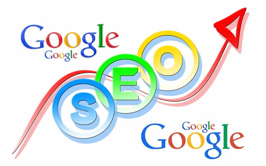 Part 6: Understanding Google Algorithm Rules