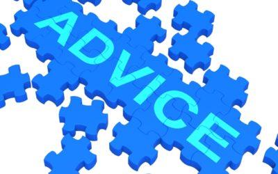 Essential Advice for Pay Per Click Marketing