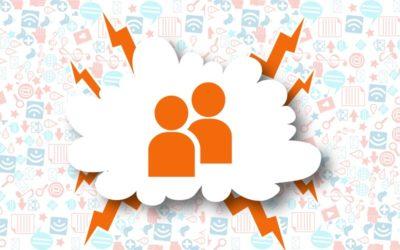4 Beginner Mistakes Franchise Businesses Should Avoid on Social Media